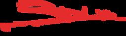 3dlife-logo