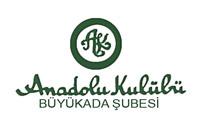 ANADOLUKLUBU