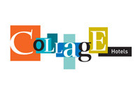 collagehotels