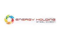 ENERGYHOLDING
