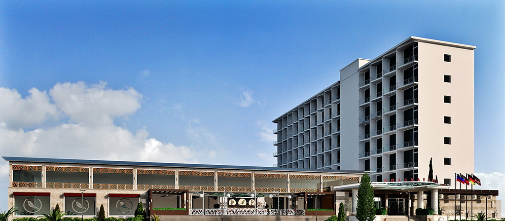 krasnaya-talka-hotel-1