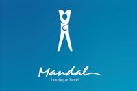 MANDALHOTEL