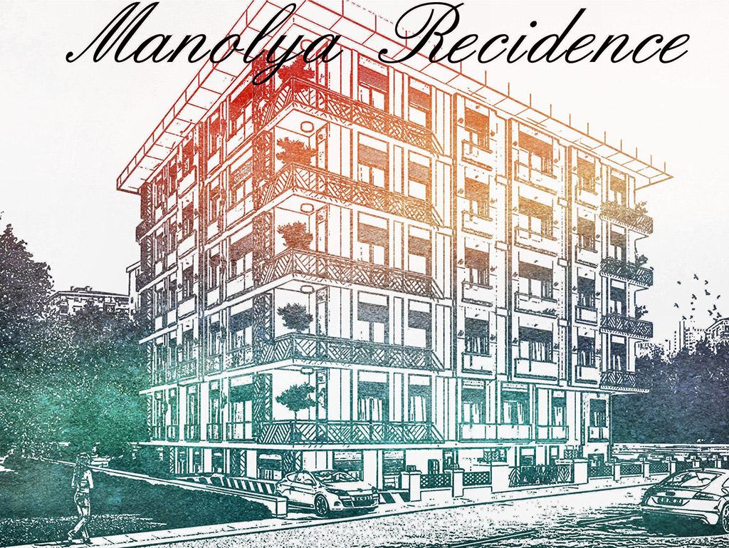 manolya-residence-1