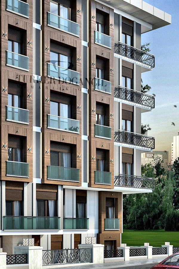 manolya-residence-4