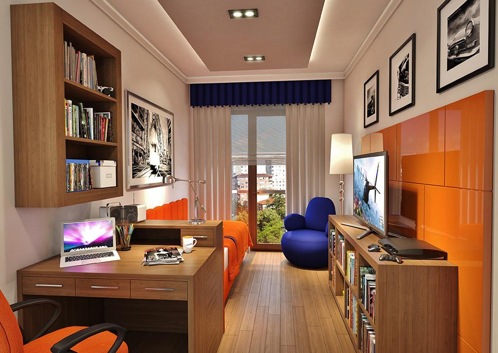 manolya-residence-7