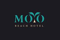 moyo-hotel