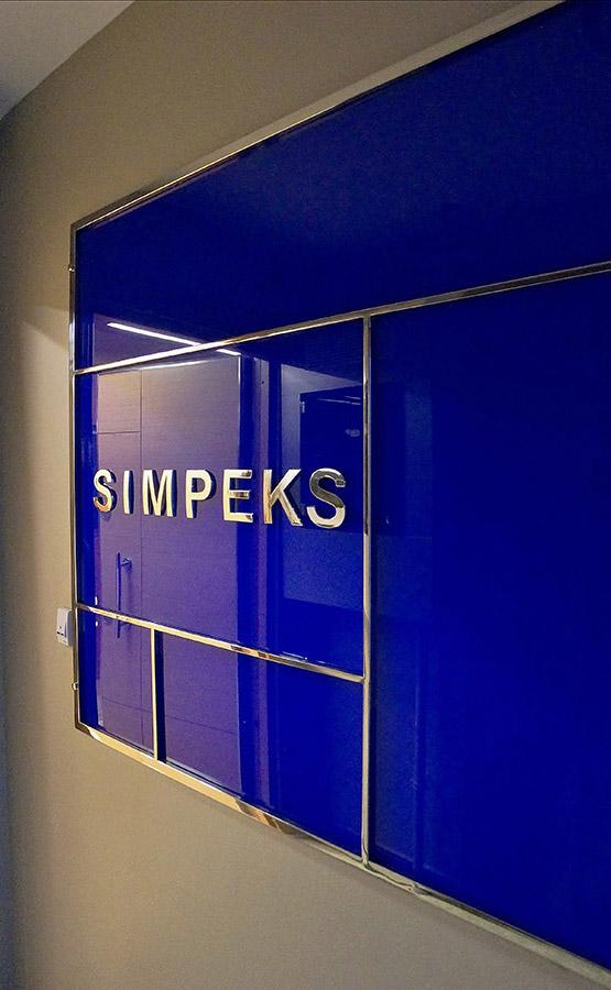 simpeks-2