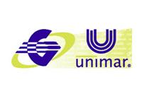 UNIMAR